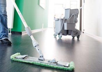 limpieza de comunidades y portales