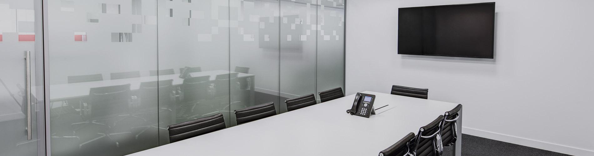 Limpieza de oficinas y despachos en madrid limpiezas limar for Oficinas y despachos madrid