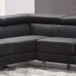 limpieza-sofas