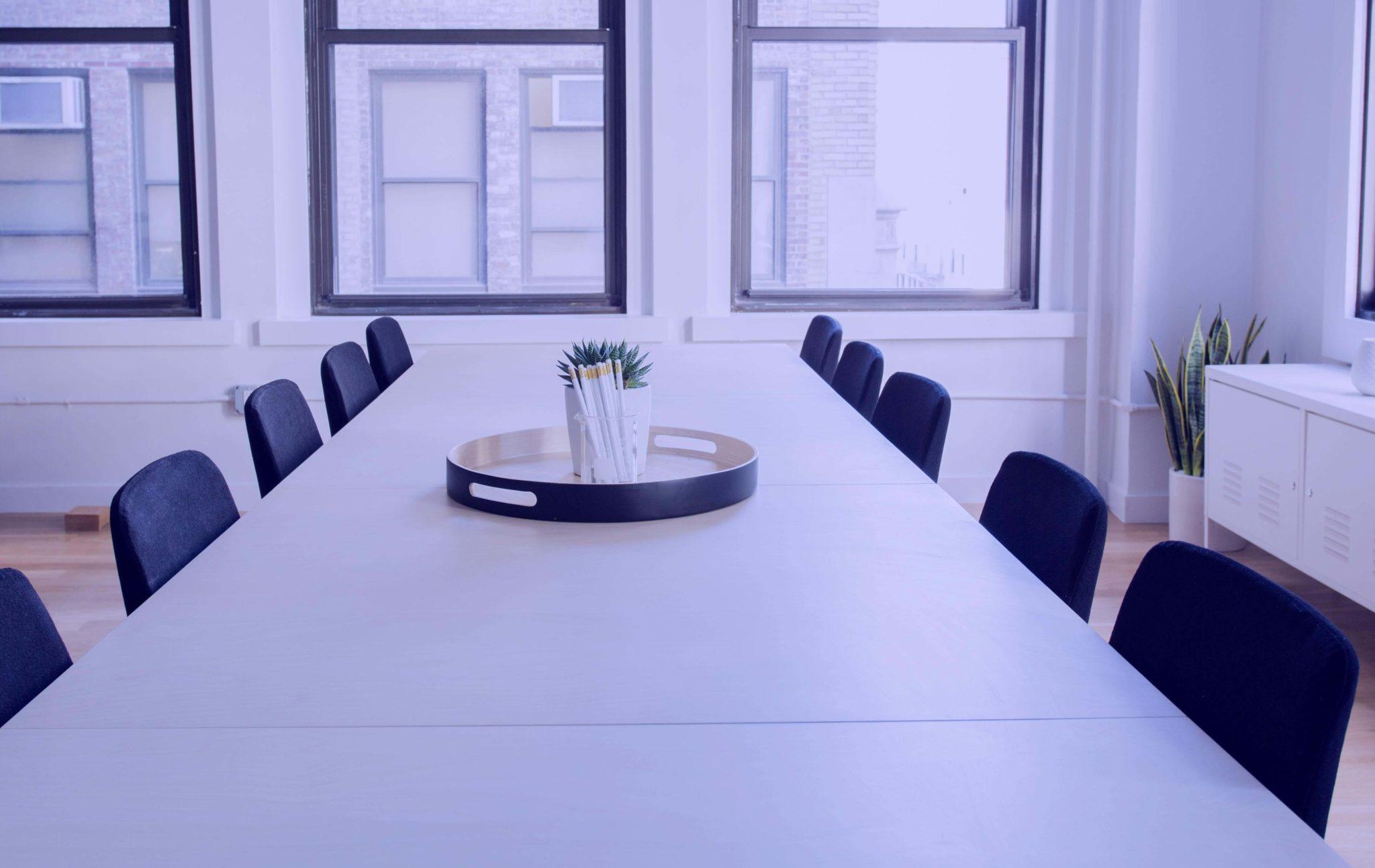 correcta limpieza de sillas en despachos