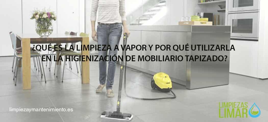 limpieza-vapor-casa