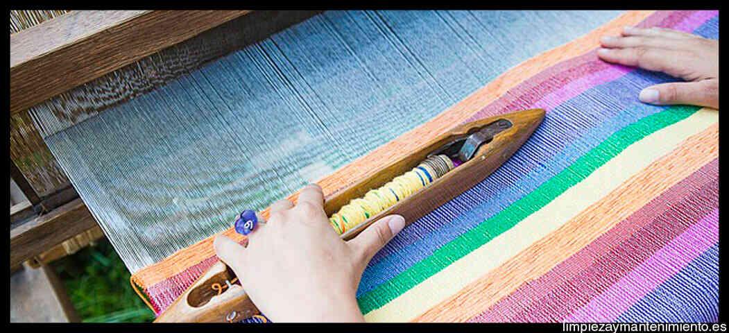 alfombras-anudadas