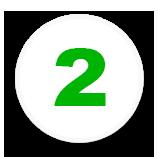 Icono-numero-2