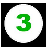 Icono-numero-3