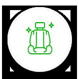 Icono-butaca