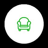 icono-sofa