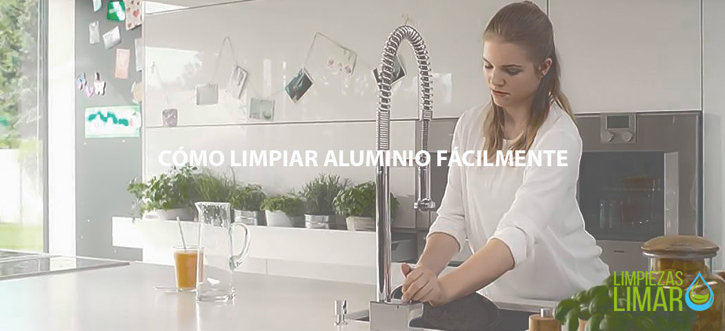 Cómo-limpiar-aluminio
