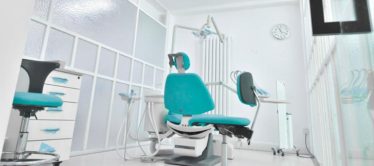 limpieza-clinicas